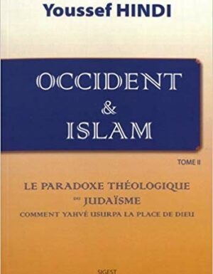 Occident et Islam - Tome II-0