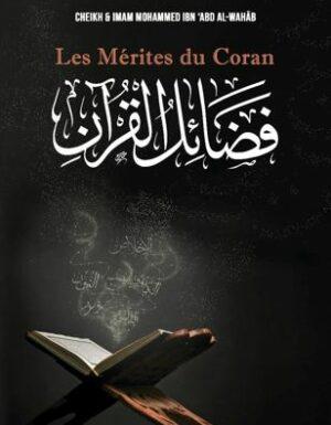 Les mérites du Coran-0