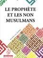 Le Prophète et les non musulmans-0