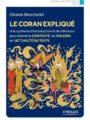 Le Coran expliqué