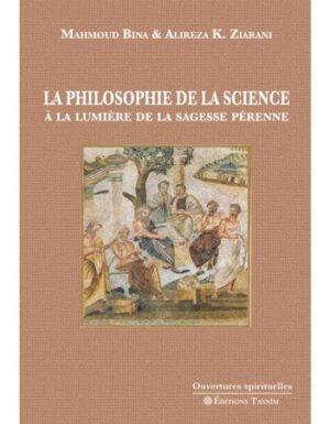 La Philosophie de la science