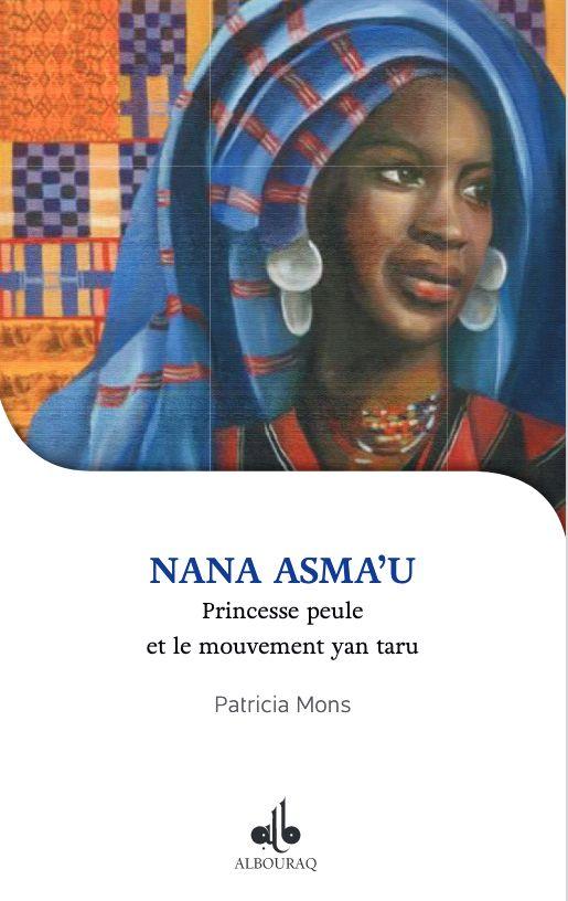 Nana Asma´u, Princesse peule et le mouvement yan taru