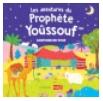 Les aventures du Prophète Yoûssouf